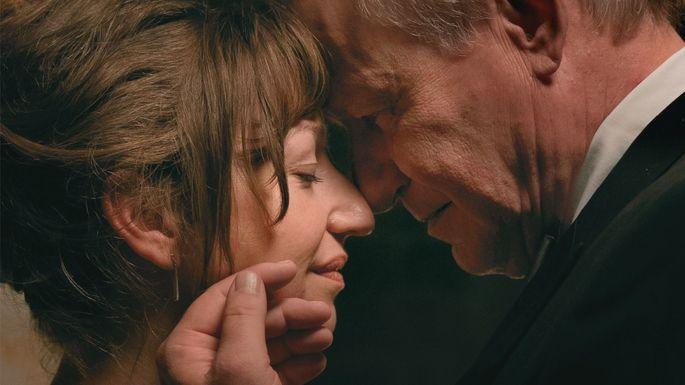 1 - Películas Románticas - Hope