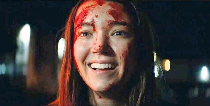 10 - Películas de terror en Netflix - 1BR