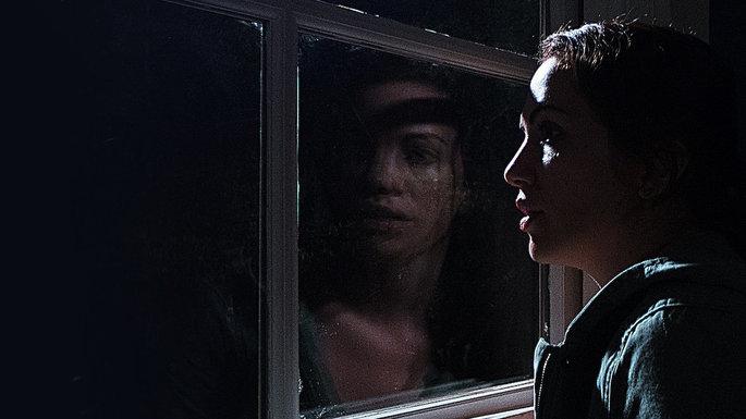 11 - Películas terror psicológico - Hush
