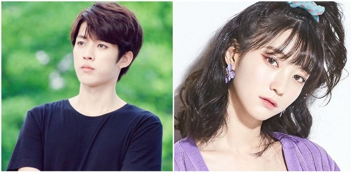 12 - Dramas coreanos del año - Time of Memory