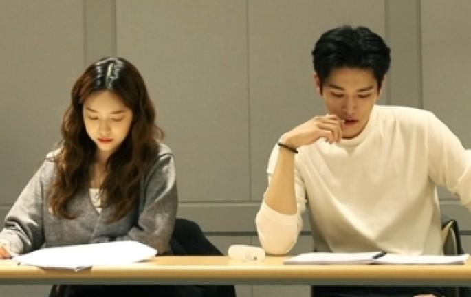 13 - Dramas Marzo - K-School