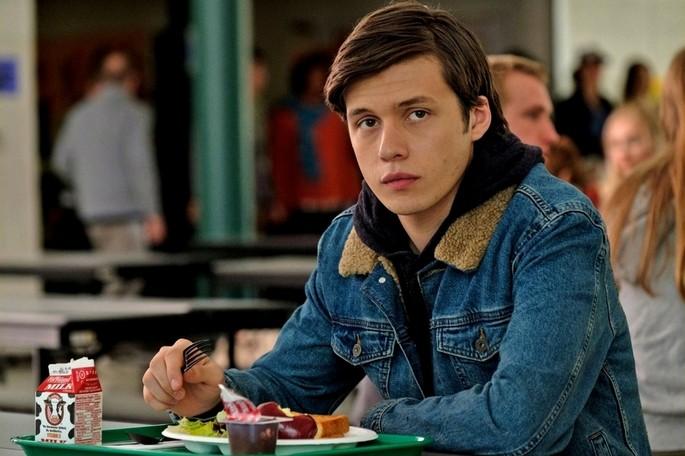 13 - Películas para adolescentes - Love, Simon