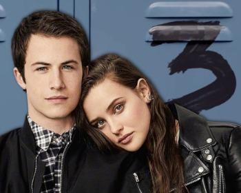 13 Reasons Why | Netflix publica un trailer extendido de la tercera temporada