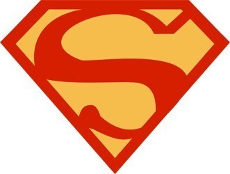 13-superman-simbolo-1978-superman-the-movie
