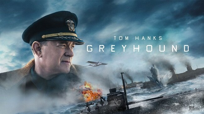 15 - Películas de Acción - Greyhound.jpg