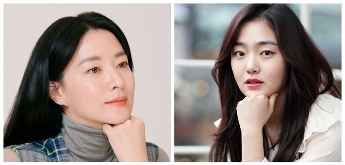 16 - Dramas coreanos del año - A Wonderful Sight