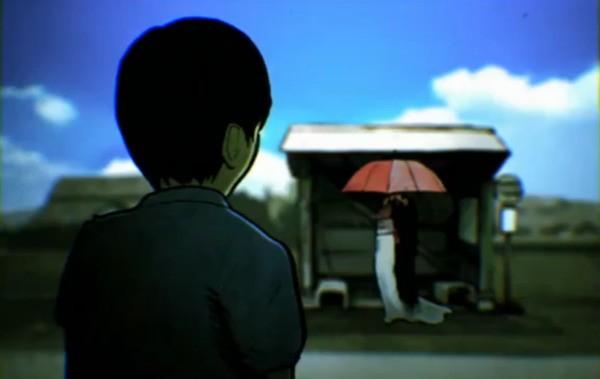 16 Estrenos enero - Yami Shibai 8