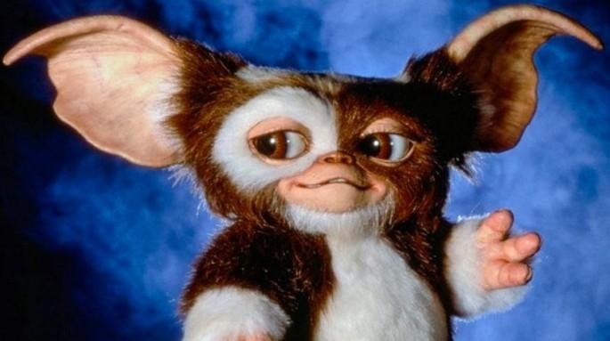 16 Peliculas de Navidad - Gremlins