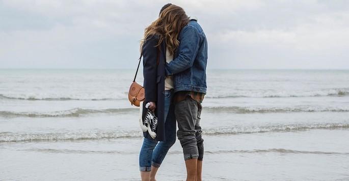 16. Scarborough - Películas románticas