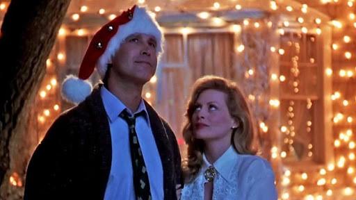 17 Peliculas de Navidad - National Lampoon's Christmas Vacation