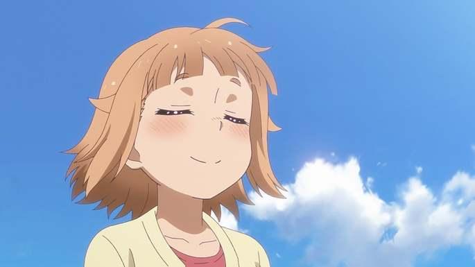 18 Houkago Teibou Nisshi Estrenos Anime Julio