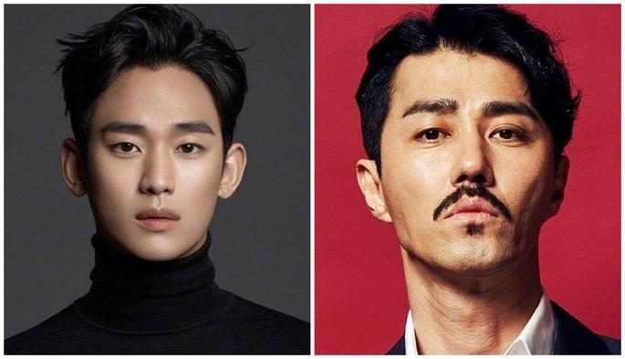 19 - Dramas coreanos del año - One Ordinary Day
