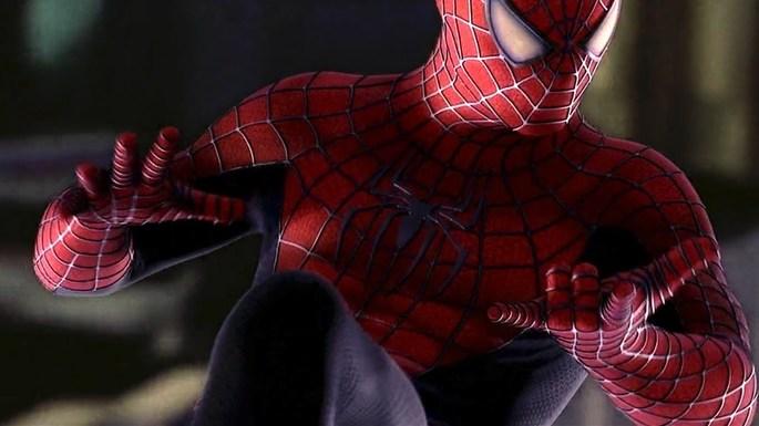 19 Spiderman 2 Películas Ciencia Ficción