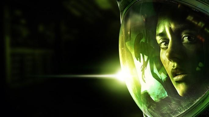 2 Alien Isolation Juegos de terror