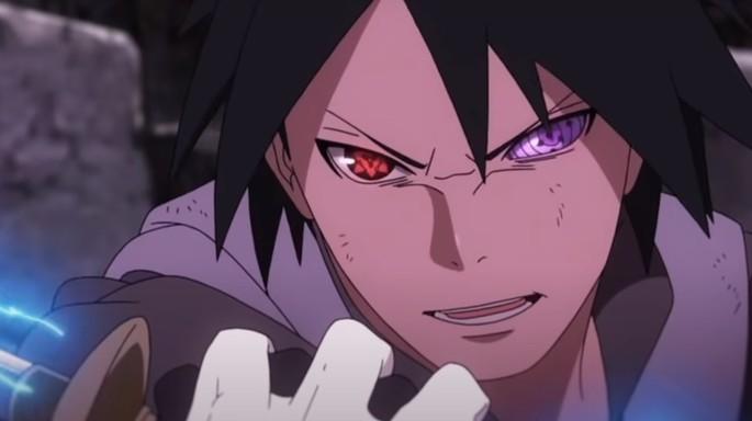 2 Sasuke Signo Zodiacal