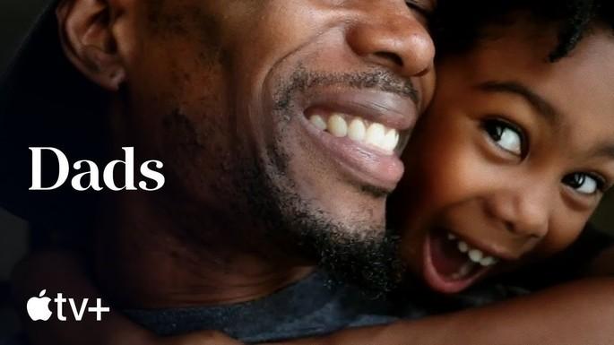 21 - Películas infantiles - Dads