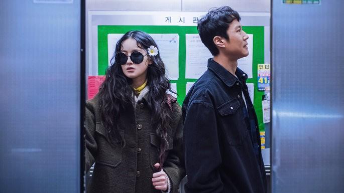 22 - Dramas en español Netflix - Un amor loco