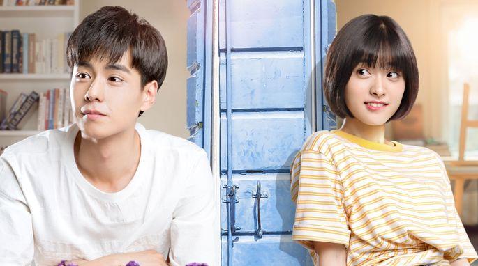 22 - Dramas en español Netflix - Un amor tan hermoso
