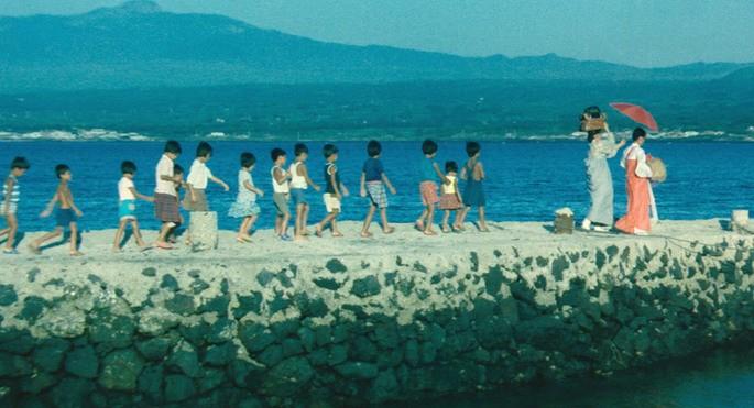 23 - Las mejores películas coreanas - Io Island