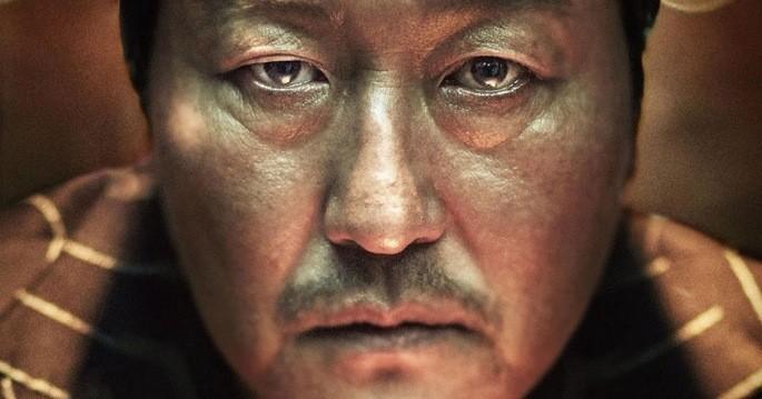 25 - Las mejores películas coreanas - The Drug King