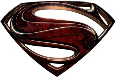 25-superman-simbolo-2013-man-of-steel-0