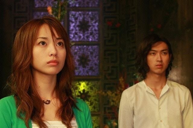 28 Mejores doramas japoneses - Liar Game