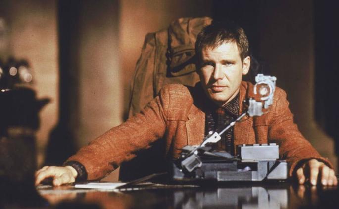 29 Blade Runner Películas Ciencia Ficción