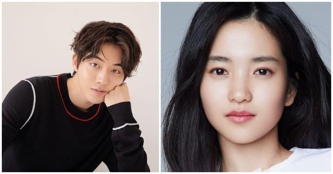 29 - Dramas coreanos del año - Twenty-Five Twenty-One