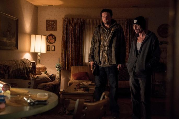 29 - Mejores películas Netflix Originals - El Camino Una película de Breaking Bad