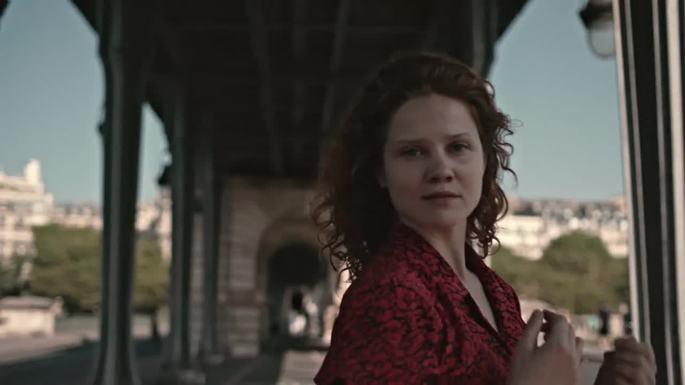 29 - Películas Románticas - Aviva