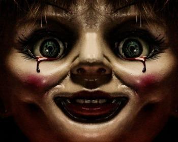 3 películas de terror basadas en hechos reales