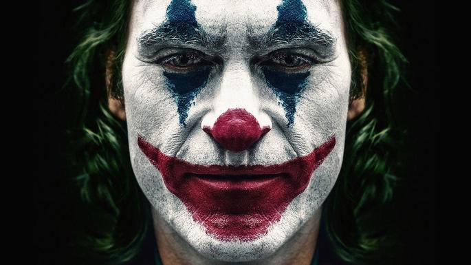 3 - Orden cronológico películas DC - Joker