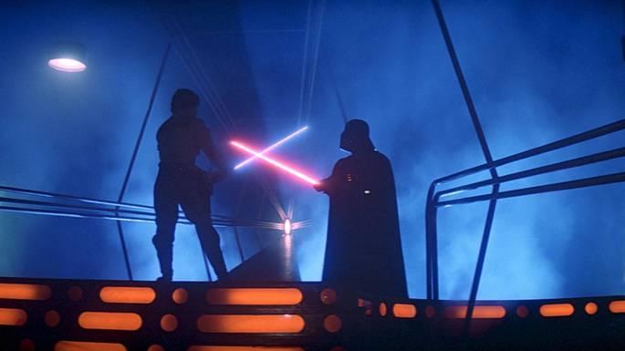 3 Star Wars Orden Ernst Rister