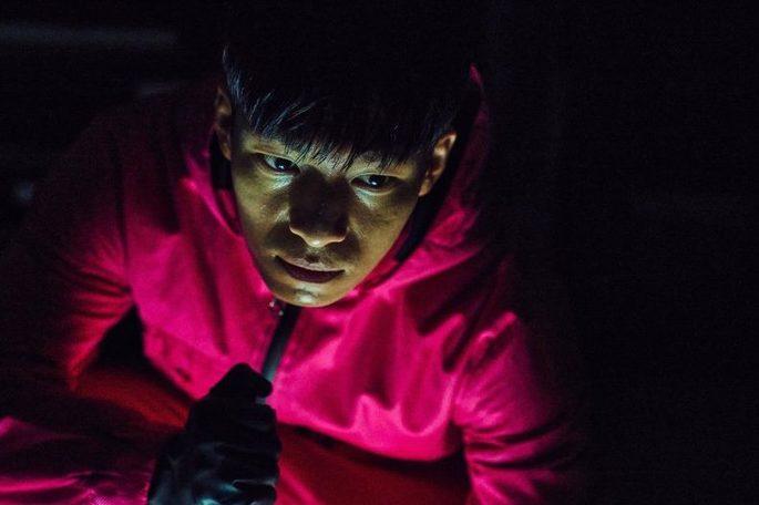 3 - Teorías El Juego del Calamar - Hwang Jun Ho