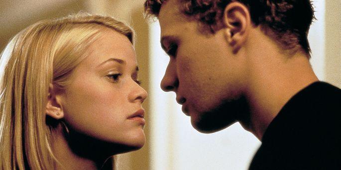 30 - Películas para adolescentes - Cruel Intentions
