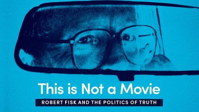 31 - Películas de Acción - This Is Not a Movie