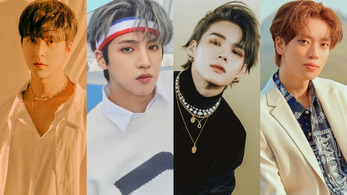 4 - Dramas coreanos del año - The Guys I Want to Catch