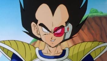 4 motivos aplastantes por los que Vegeta es mejor que Goku