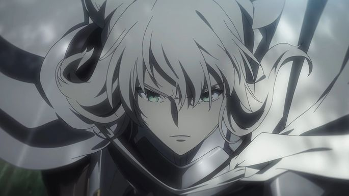 41 - Anime estrenos verano - Fate Grand Order Shuukyoku Tokuiten - Kani Jikan Shinden Solomon