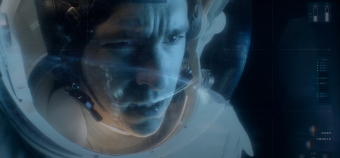 41 - Peliculas de extraterrestres - Life