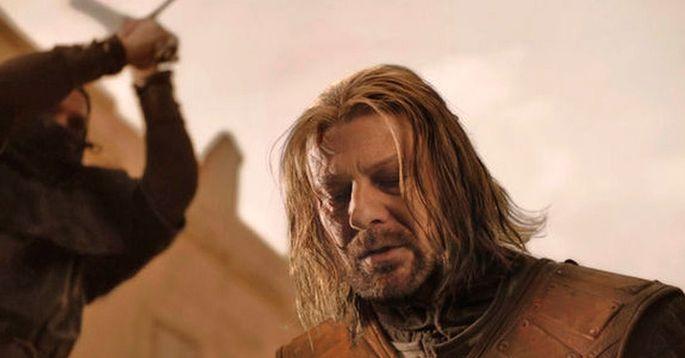 46 - Ned Stark