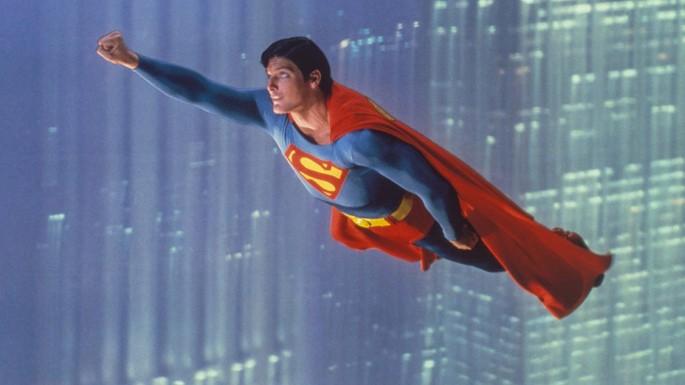 49 - Superman The Movie 1978