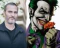 7 cosas que queremos ver en la próxima película sobre el Joker