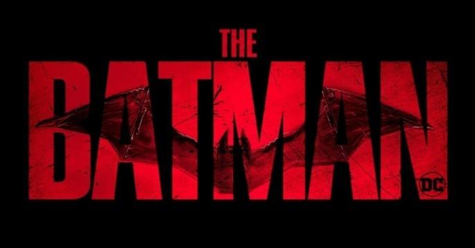 5 - Orden cronológico películas DC - The Batman
