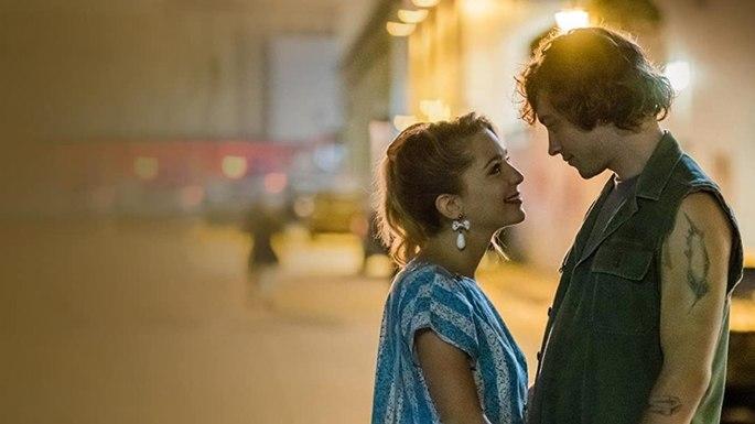 50 - Películas Románticas - Valley Girl