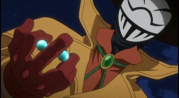 55 Sako Atsuhiro Boku No Hero Academia Personajes