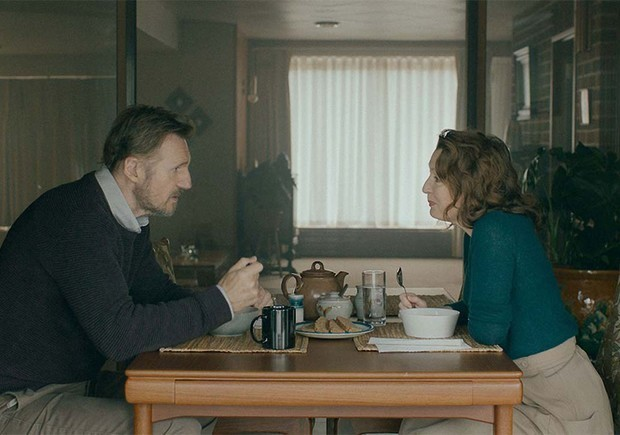 58. Ordinary Love - Películas Románticas
