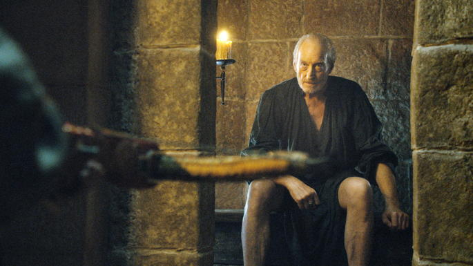 59- Tywin Lannister