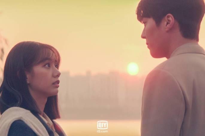 6 Estrenos dramas coreanos enero - My Roommate is a Gumiho