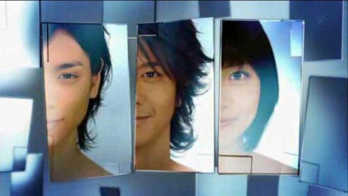 6 Mejores doramas japoneses - Absolute Boyfriend